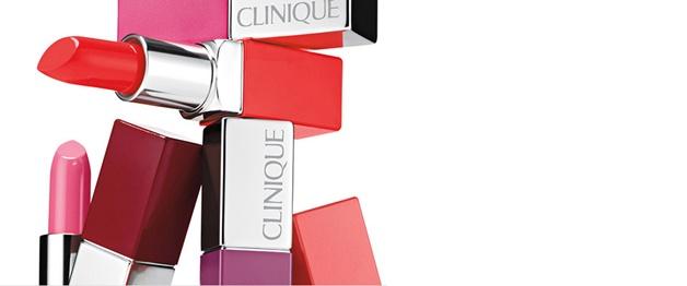 clinique pop punch pop 1 - Clinique Pop | Punch Pop