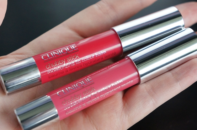 cliniquechubbystick1 - Love it! | Clinique Chubby Sticks