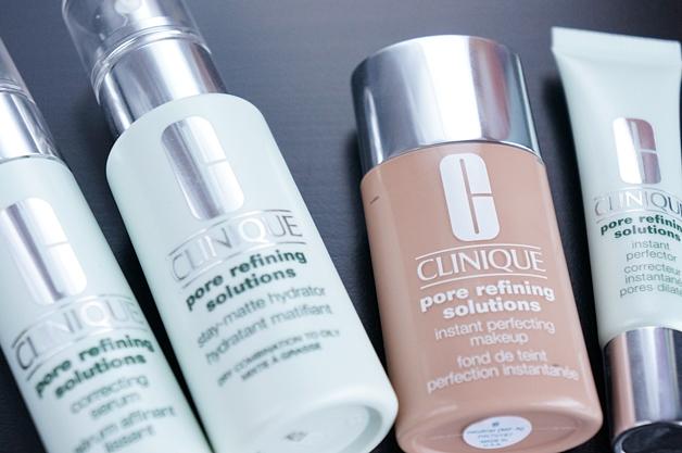 cliniqueporerefiningsolutions1 - Clinique | Pore refining solutions