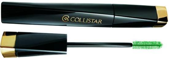 collistarcarisma6 - Collistar Carisma autumn/winter look 2011-2012