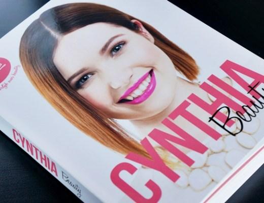 cynthia schultz beauty boek 1 - Boektip! | Cynthia Schultz - Beauty