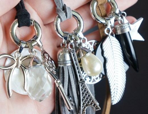 dabedelactie2 - Tip! | Spaar voor leuke kettingen en hangers bij DA