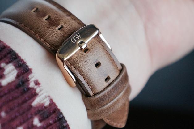 danielwellington3 - New in! | Daniel Wellington horloge