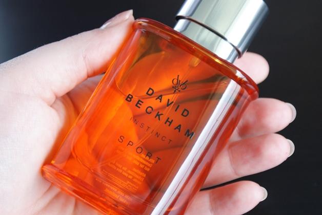 3 parfumtips voor vaderdag