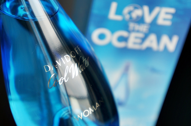 davidoff cool water national geographic 2 - Davidoff Cool Water x National Geographic actie
