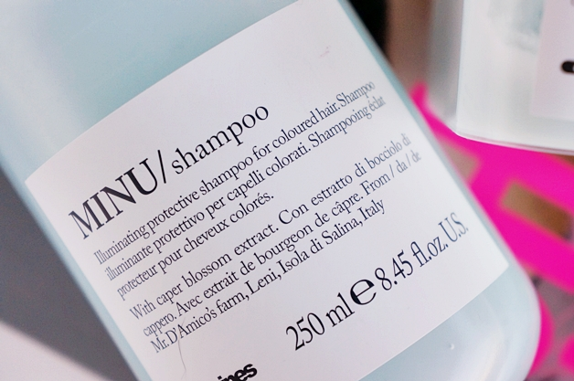 davines-minu-shampoo-conditioner-2
