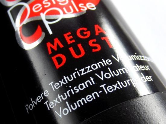 designpulse4 - Matrix | Design Pulse