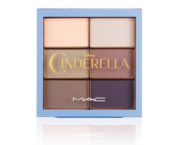 disney mac cinderella collectie 10 - Newsflash! | MAC x Disney Cinderella collectie