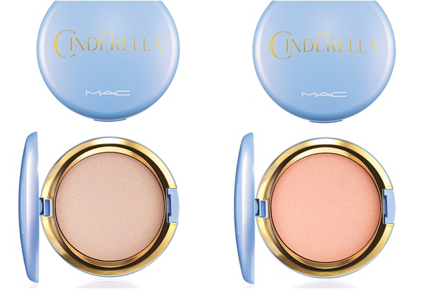 disney mac cinderella collectie 2 - Newsflash! | MAC x Disney Cinderella collectie