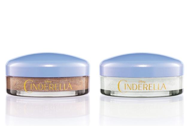 disney mac cinderella collectie 3 - Newsflash! | MAC x Disney Cinderella collectie