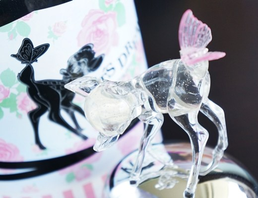 disneybambi1 - Disney | Bambi 'Let's Dream!' EdT