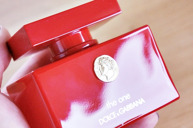dolce-gabbana-the-one-collector-edition-limited-20143