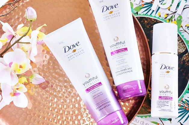 dove-advanced-hair-series-youthful-vitality