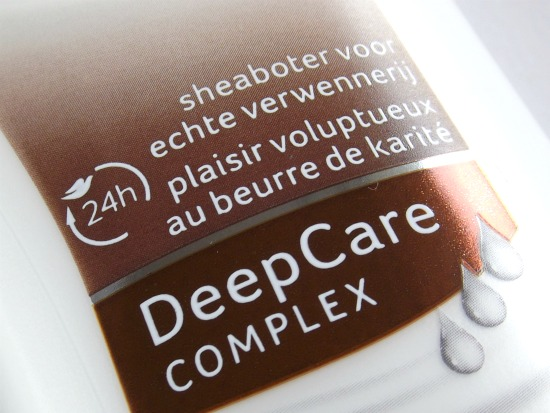 dovedeepcarecomplex2 - 3 from 1... Bodylotions!