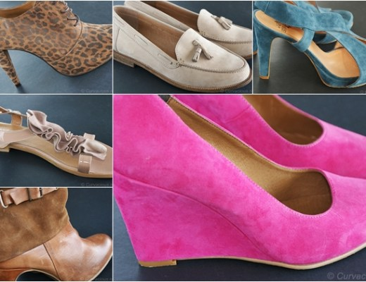 duoboots2012lentezomer - DUO | Lente & zomer collectie 2012 highlights