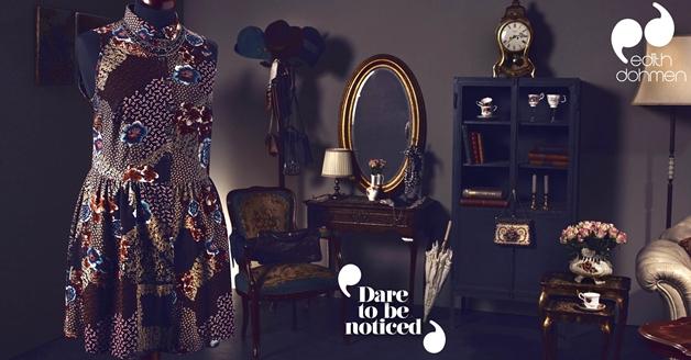 edith dohmen 3 - Plussize fashion | Edith Dohmen