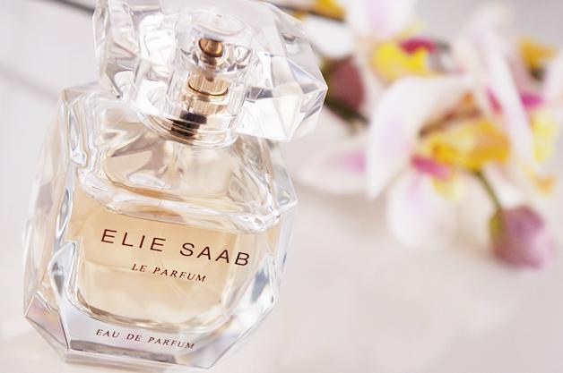 elie saab le parfum 31 - Love it! | Elie Saab le parfum