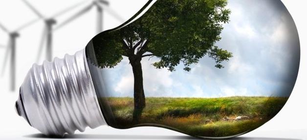 energie milieu besparen - De beste tips om energie en het milieu te besparen