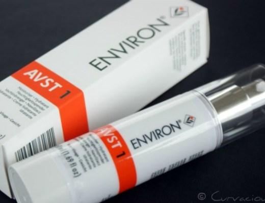 environavst1 - Environ Skincare | C-Boost & AVST1