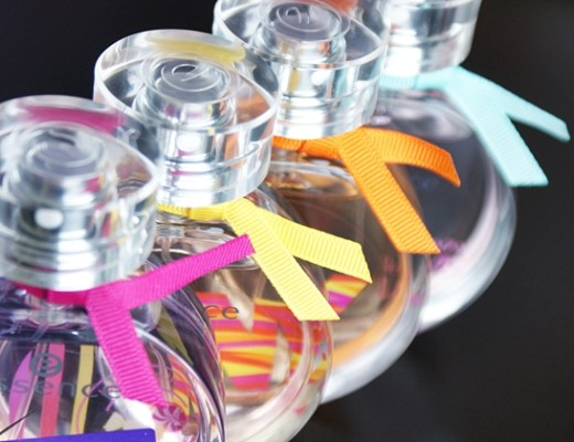 essenceparfums2 - Essence parfums