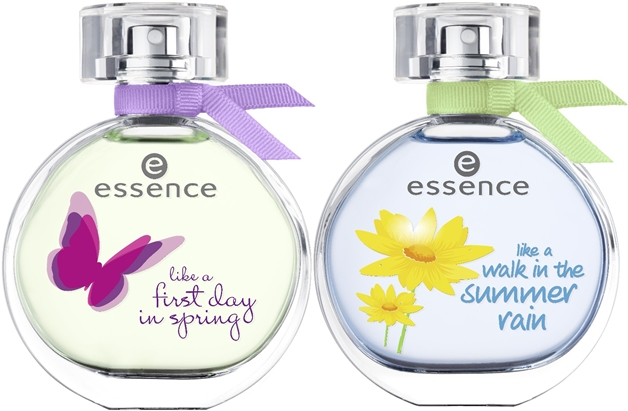 essenceparfums7 - Essence parfums