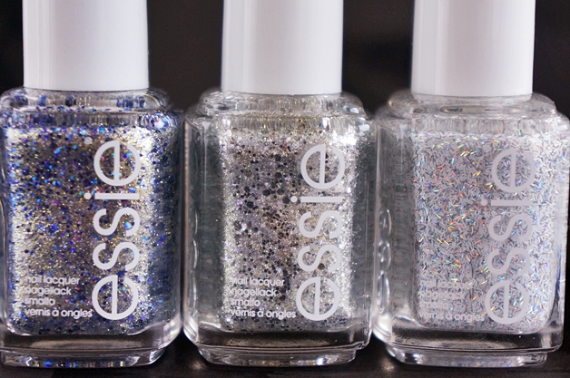 essie encrusted 6 - essie encrusted treasures collectie