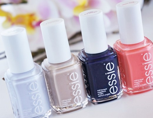 essie resort 2014 1 - essie resort collectie 2014