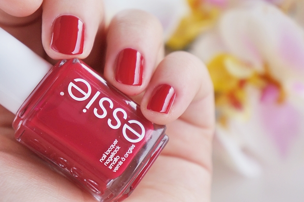 essie winter 2014 9 - essie winter collectie 2014