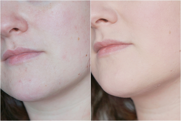 estee lauder double wear stay in place makeup foundation 1c1 cool bone 5 - Estée Lauder | Double Wear foundation