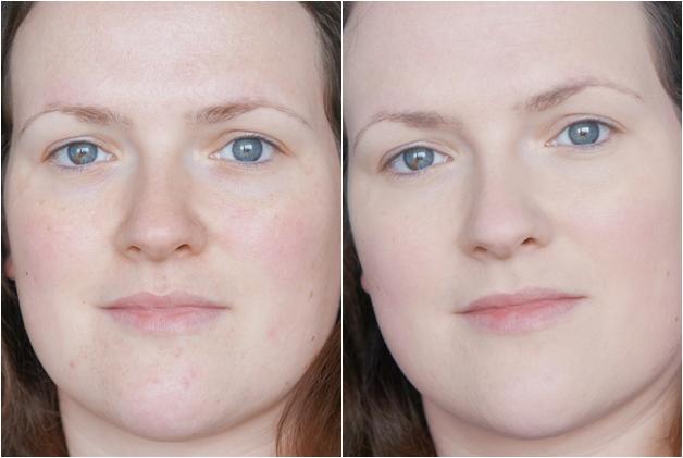 estee lauder double wear stay in place makeup foundation 1c1 cool bone 6 - Estée Lauder | Double Wear foundation