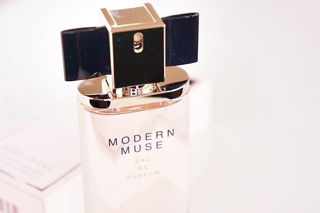 estee lauder modern muse 4 - Parfumnieuws | Estée Lauder Modern Muse