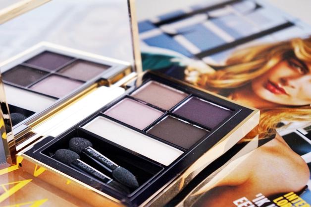 estee lauder pure color envy sculpting eyeshadow palette envious orchid 21 - Estée Lauder | Pure Color Envy palette - Envious Orchid