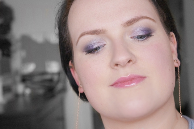 estee-lauder-pure-color-envy-sculpting-eyeshadow-palette-envious-orchid-6