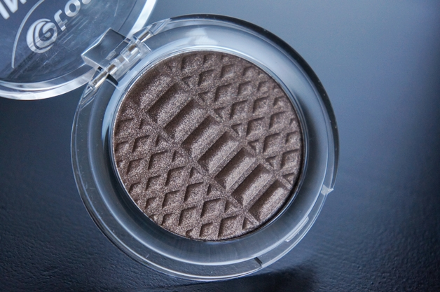 etos highlighting illuminizer intense eyeshadow 4 - Fijne Etos lentenieuwtjes