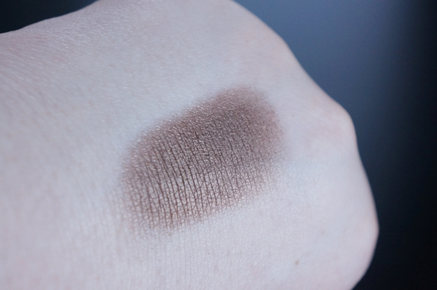 etos highlighting illuminizer intense eyeshadow 5 - Fijne Etos lentenieuwtjes