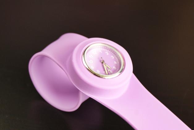 etos2012zomerkleur2 - Newsflash! | Kleur je zomer met Etos en spaar gratis nagellakjes!