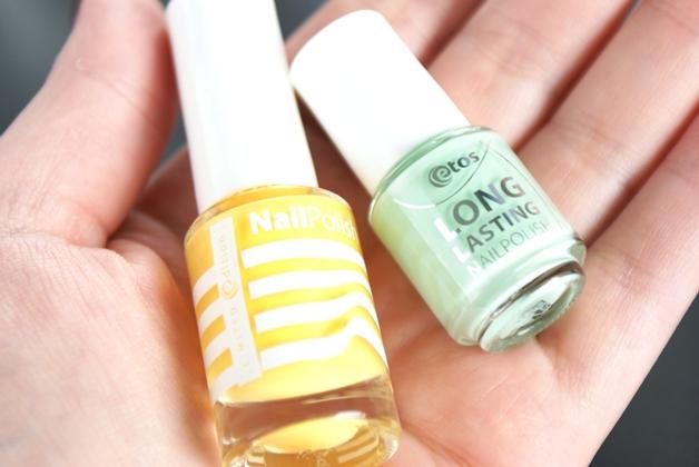 etos2012zomerkleur3 - Newsflash! | Kleur je zomer met Etos en spaar gratis nagellakjes!