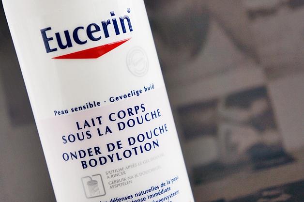 eucerin-onder-de-douche-bodylotion