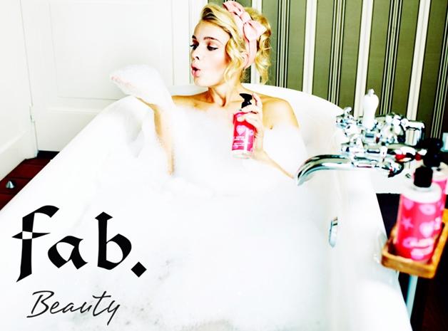 fab beauty 6 - Fab. Beauty