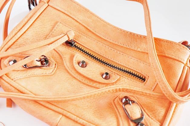 fashion by fleur 2 - Webshop tip | Fashion by Fleur