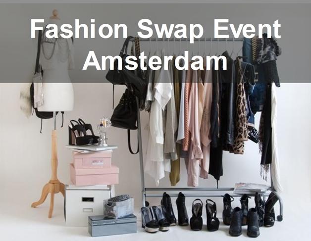 fashion-swap-event-1
