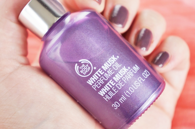 favorieten augustus 2013 2 - Mijn top 5 | Beautyproducten van augustus 2013