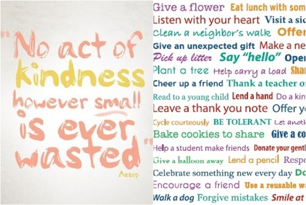 feel good tips 7 - Tips voor een instant feel good gevoel!