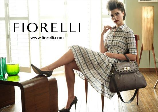 fiorelliss2011 5 - Fiorelli Spring/Summer 2011