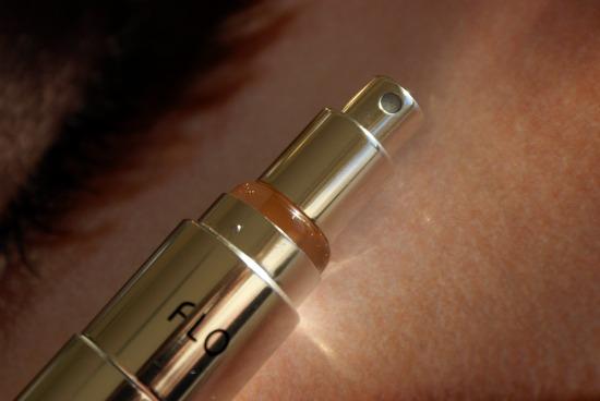 flo9 - FLO hervulbare parfumverstuiver