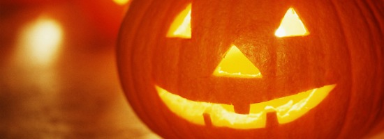 fondo de escritorio halloween - Enchantra/Auryn | 9 oktober Halloween feestje!