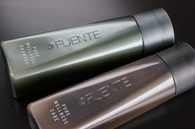 fuentepurewellnesswinactie - Win een Fuente Pure Wellness pakket!