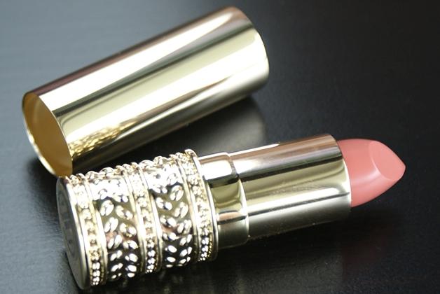 giordanigold3 - Giordani Gold | Jewel lipstick & Bronzing pearls