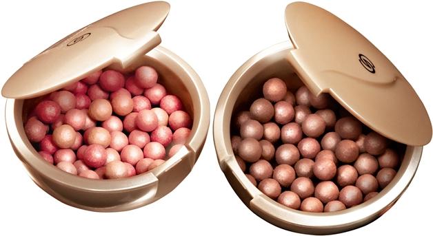 giordanigold7 - Giordani Gold | Jewel lipstick & Bronzing pearls