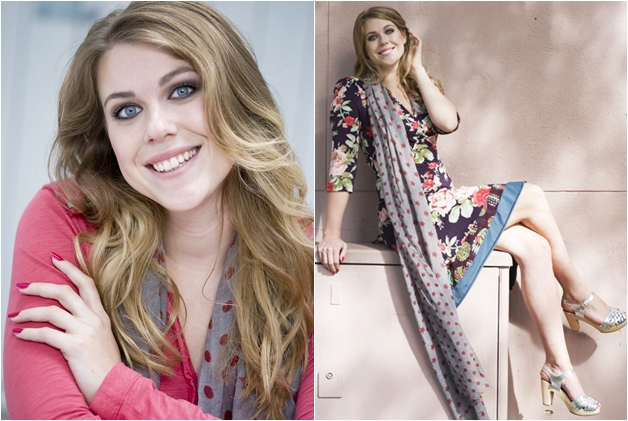 glazuur1 - Chicklit | Lisette Jonkman - Glazuur (incl. interview)